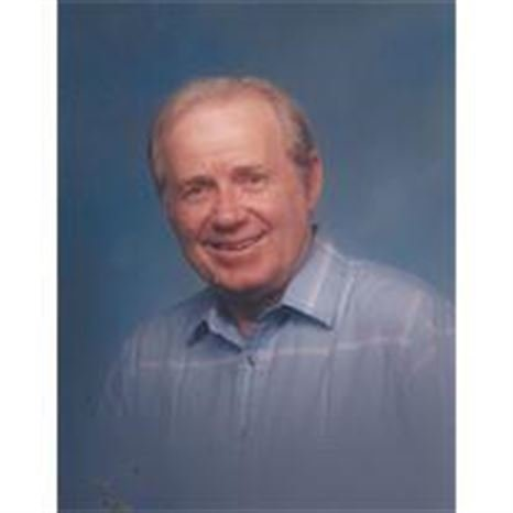 Obituary of Leroy Smith | Sellars Funeral Homes located in ...