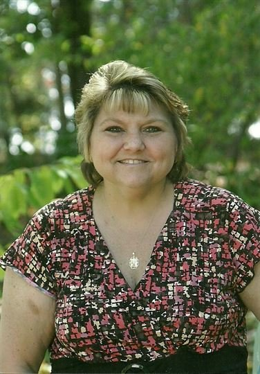 Plant a Tree in memory of Tereasa Lynn Hill | Sellars