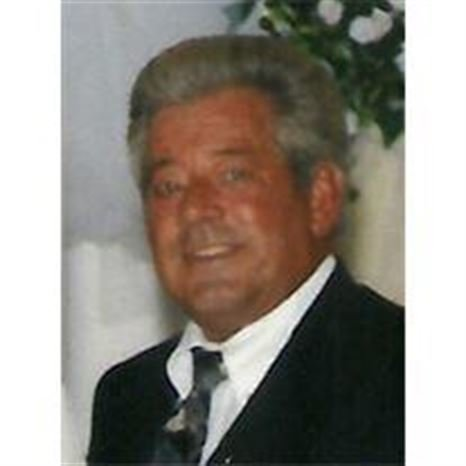 Obituary Of William Bragg Sellars Funeral Homes Located In Lebano