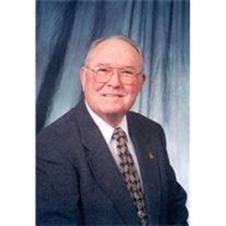 neue bilder von wähle echt fantastische Einsparungen Obituary of Cecil Lloyd McFarland   Sellars Funeral Homes ...