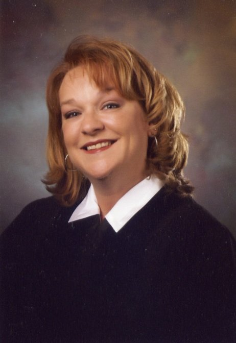 Tribute video for Robyn L  Taylor | Sellars Funeral Homes located i
