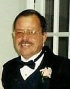 Kenneth Gammon, Sr.