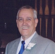 Stephen R. Weakley